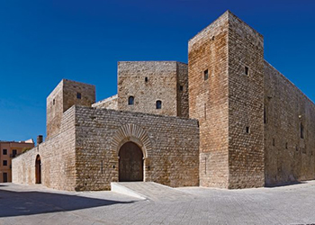 Sannicandro di Bari (BA)
